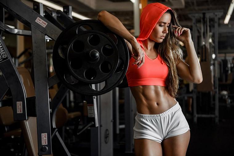 ¿Qué equipamiento deportivo es imprescindible para el método Lafay?